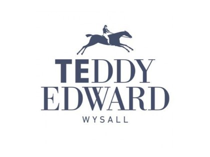 Teddy Edward