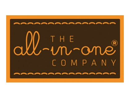 The All-in-One Company