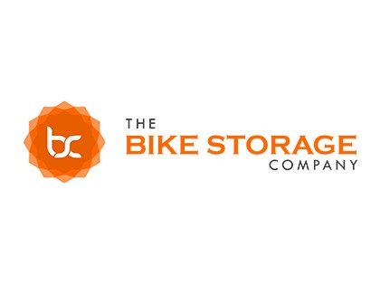 The Bike Storage Company Ltd.