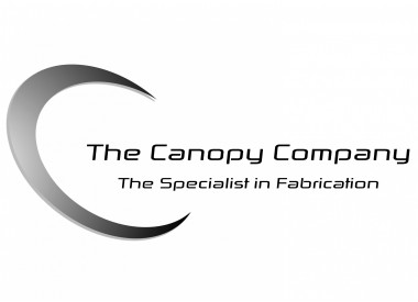 The Canopy Company