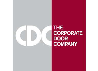 The Corporate Door Company