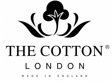 THE COTTON LONDON