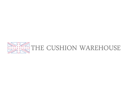 The Cushion Warehouse Ltd