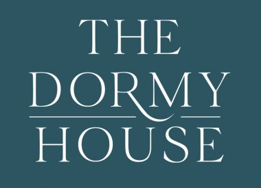The Dormy House
