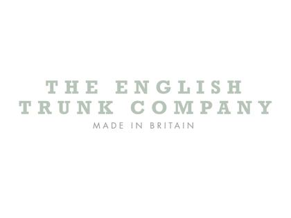The English Trunk Company