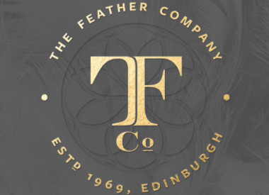 The Feather Company