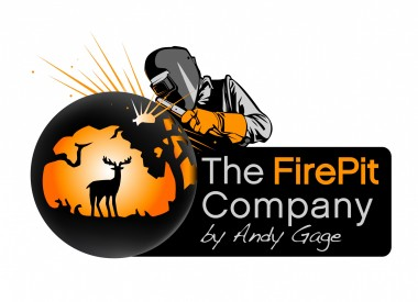 The Firepit Company