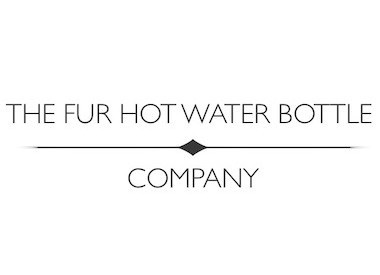 The Fur Hot Water Bottle Company