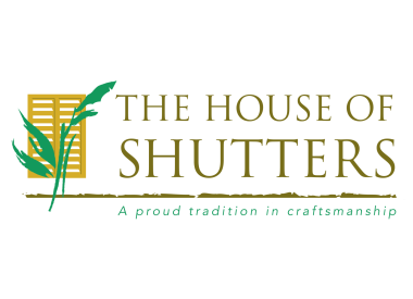 The House Of Shutters Ltd