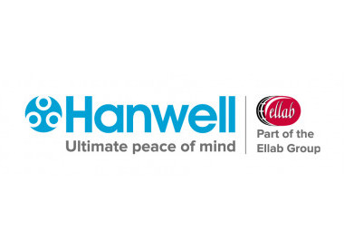 Hanwell Solutions Ltd
