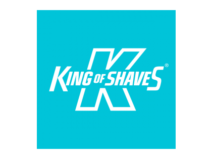 The King of Shaves Company Ltd