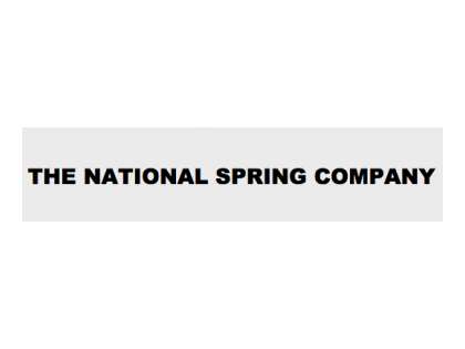 The National Spring Company