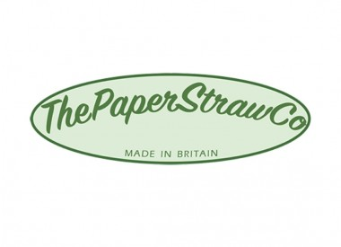 The Paper Straw Co