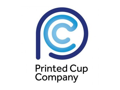 The Printed Cup Company