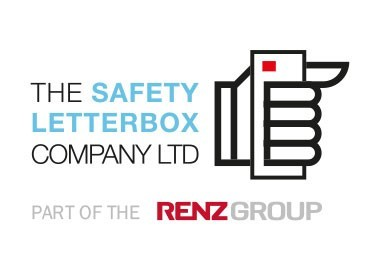 The Safety Letterbox Company Ltd
