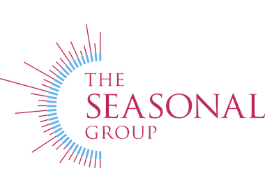 The Seasonal Group