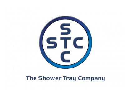 The Shower Tray Company