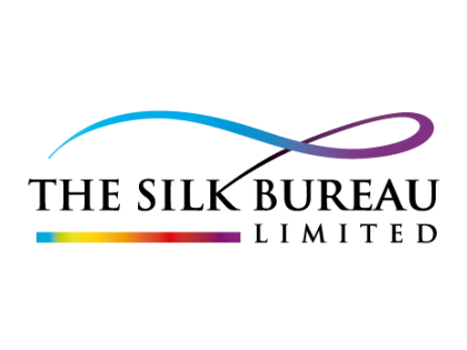 The Silk Bureau