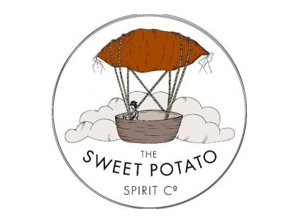 The Sweet Potato Spirit Company Ltd