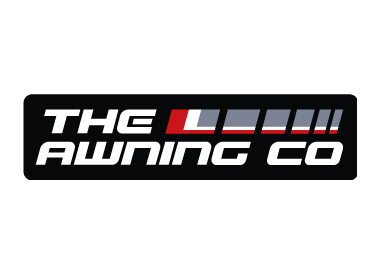 The Awning Company UK Limited