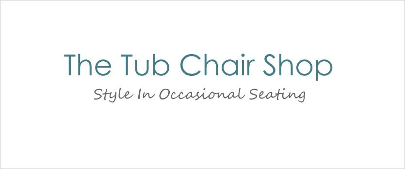 The Tub Chair Shop