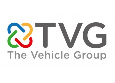 The Vehicle Group Ltd