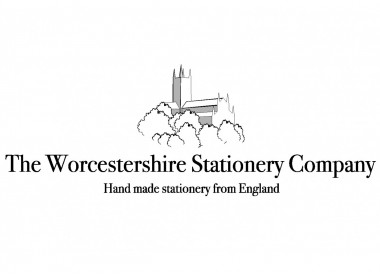 The Worcestershire Stationery Company