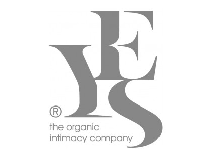 The YES YES Company Ltd