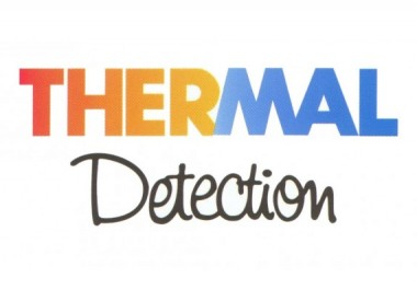 Thermal Detection Ltd