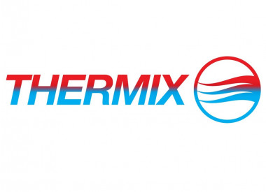 Thermix UK ltd
