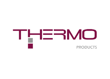 Thermo Products Ltd
