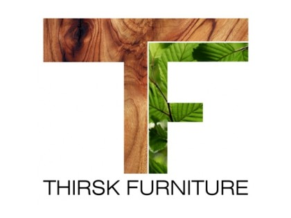 Thirsk Furniture Products Ltd