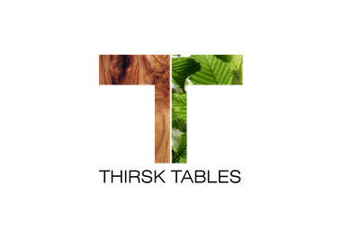 Thirsk Tables