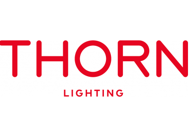 Thorn Lighting Ltd