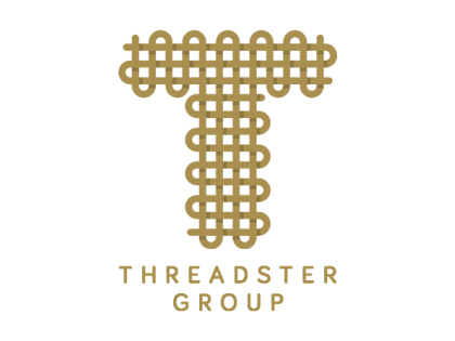 Threadster Ltd