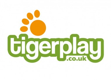 Tigerplay Ltd