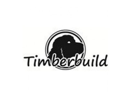 Timberbuild Dog Kennels Ltd