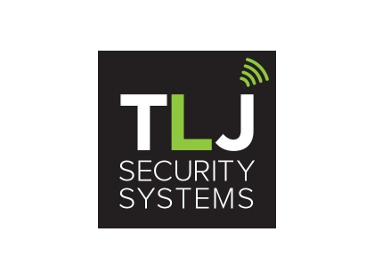 TLJ Security Systems