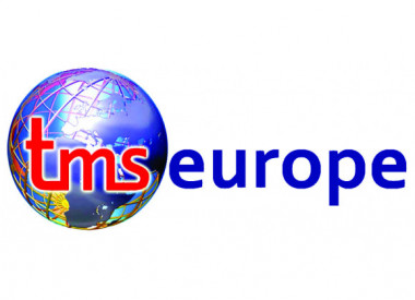 TMS Europe