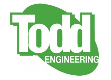 Todd Engineering Ltd