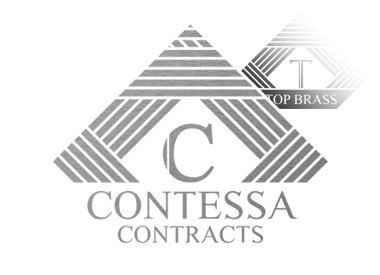Top Brass Contracts Ltd