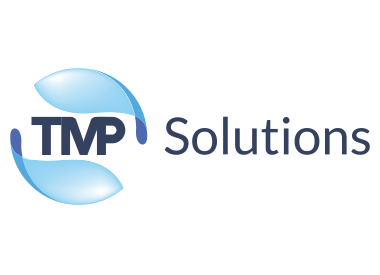 Traffic Management Products Ltd