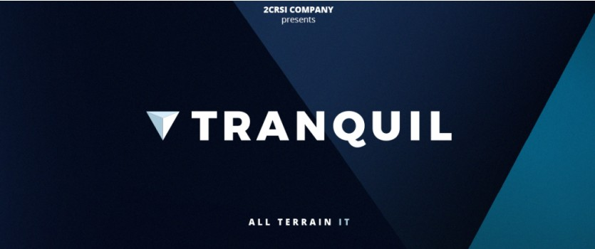 Tranquil PC LTD