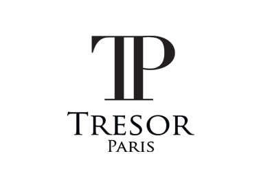 Tresor Paris (UK) PLC