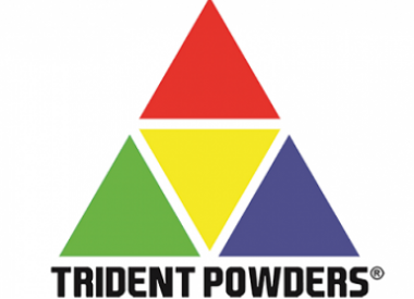 Trident Powders Ltd