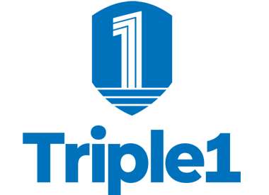 Triple 111 Group Ltd