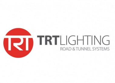 TRT Lighting Ltd