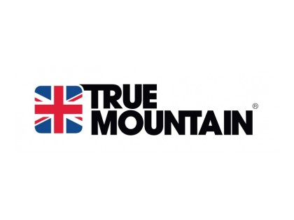 True Mountain Ltd