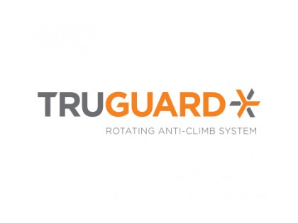 TruGuard Anti-Climb Systems