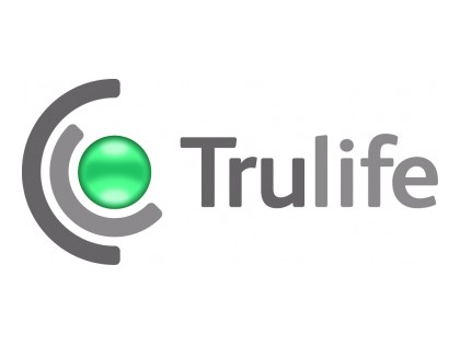 Trulife Limited